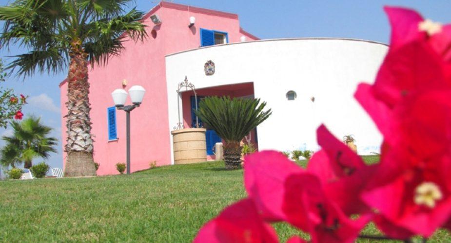 Appartamenti vacanze Sicilia. Vivi la magica esperienza di una vacanza speciale