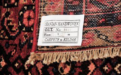 I tappeti, da sempre arte dell'arredo di una casa