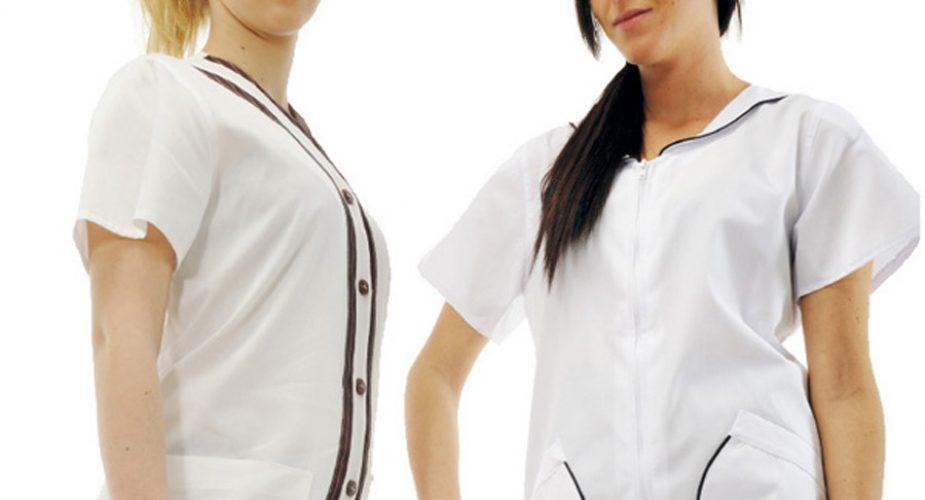Cerchi l'abbigliamento professionale per albergo e ristorante?