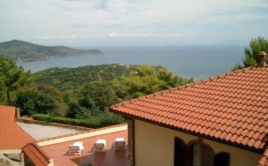 Cerchi una nuova casa sul mare? Case sul Mare Isola d Elba