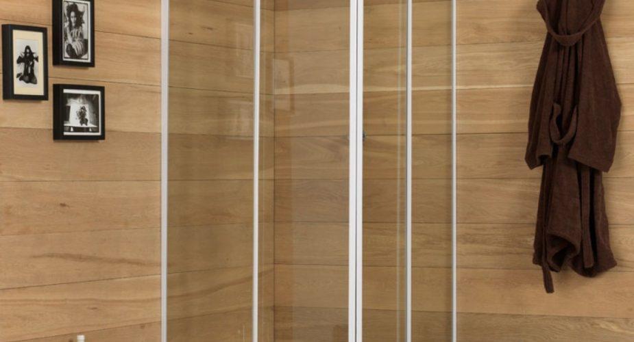 I Box doccia online di Pricebath una scelta economica di grande stile.