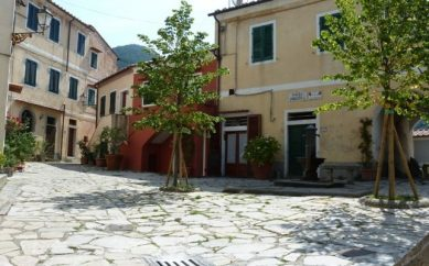 Piatti tipici della Toscana, scegli Trattoria da Luigi. Isola d'Elba.