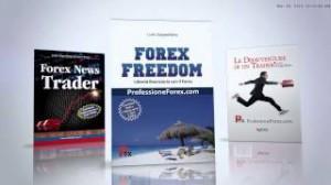 pdf forex guide al trading