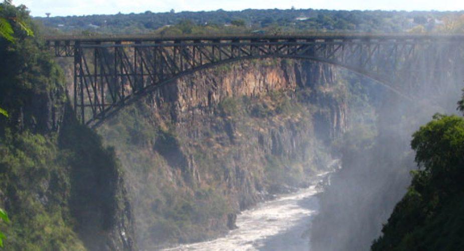 Le 5 cose da non perdere quando si visita il Sud Africa
