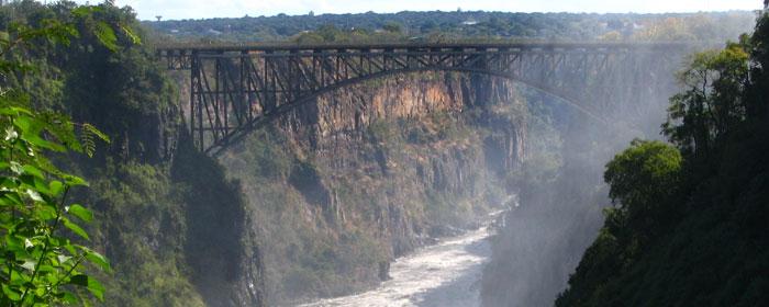 sud africa viaggi