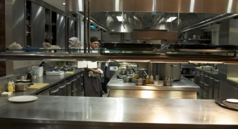 Stai cercando attrezzature per cucine professionali online? Scopri Progettousato.it