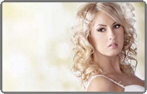 parrucchiere estetista per sposa