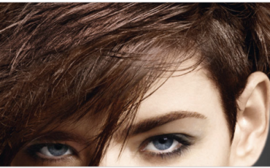 Parrucchiere Di Ianni da 20 anni al servizio dei tuoi capelli