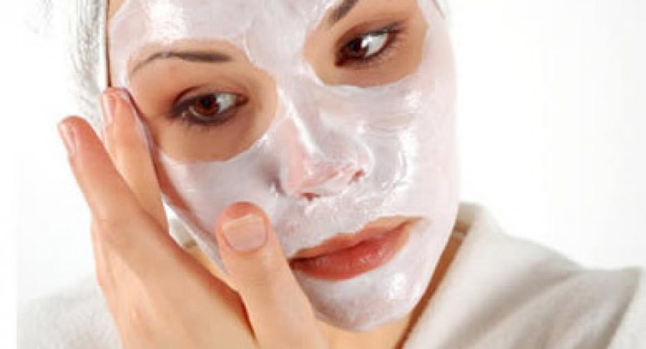 In caso di pelle secca? Il mantra è idratare, meglio con prodotti naturali