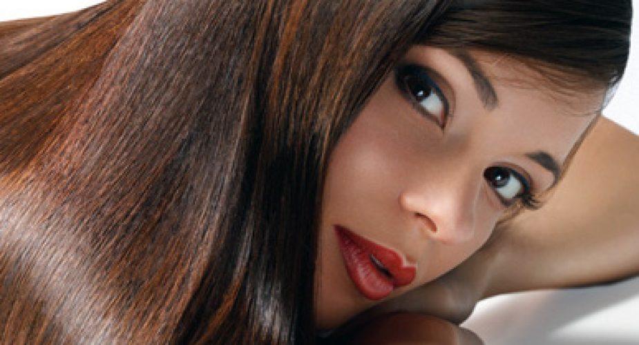 Prodotti naturali per capelli: efficaci perché rispettano cute e capelli