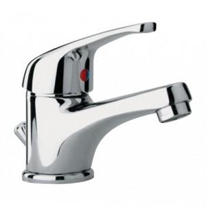 arredo bagno rubinetteria