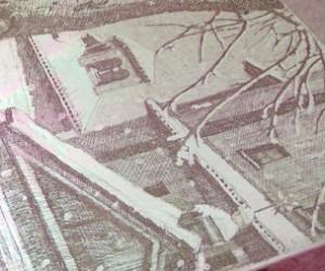 scoperta della calcografia