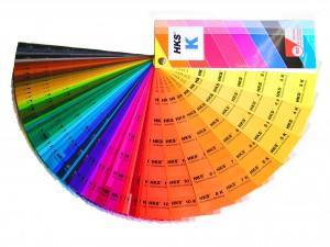stampa libretti uso manutenzione torino