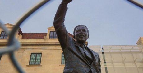 Visitare il Sudafrica dopo L'apartheid