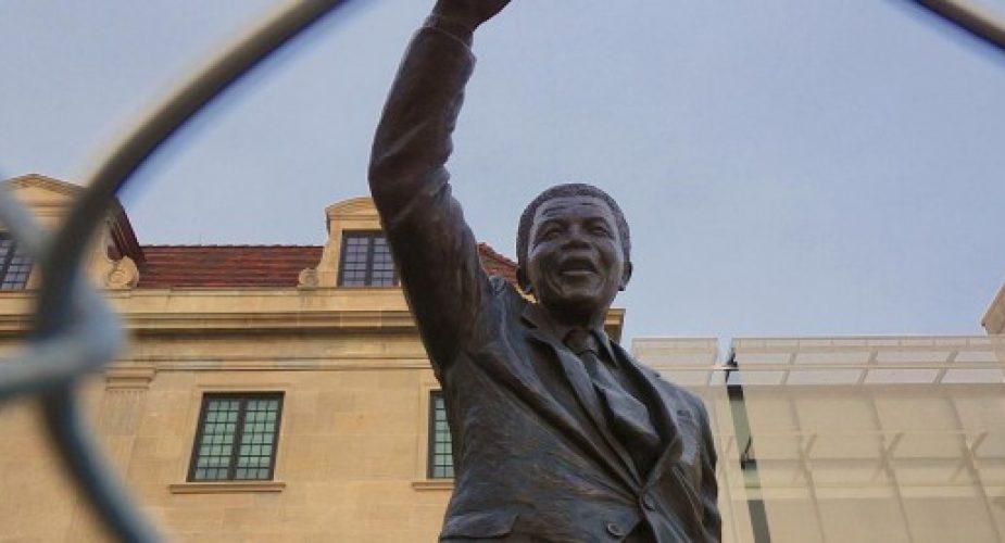 sudafrica viaggi apartheid