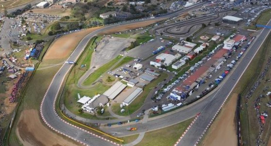 africa_travel_kyalami