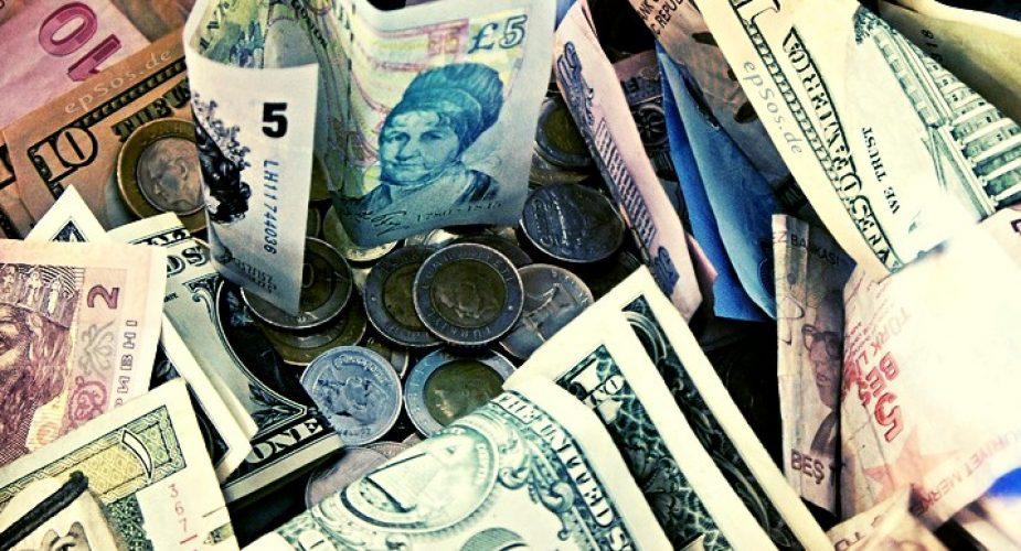 Caratteristiche delle coppie di valuta