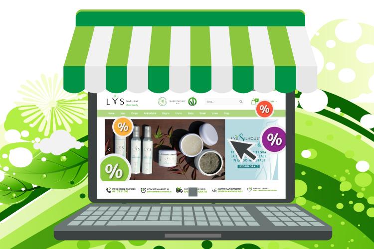 cosmetici biologici online