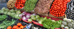 integratori alimentari vitamine