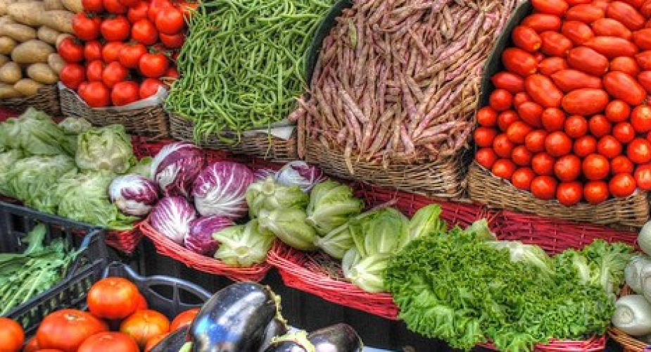 integratori_alimentari_vitamine