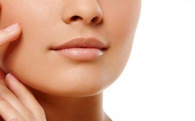 Dalla migliore crema antirughe ai prodotti per la pulizia del viso, come conservare i cosmetici?