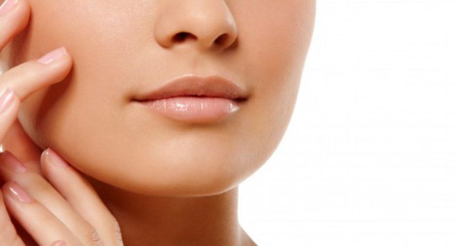 pulizia_del_viso_conservare_cosmetici