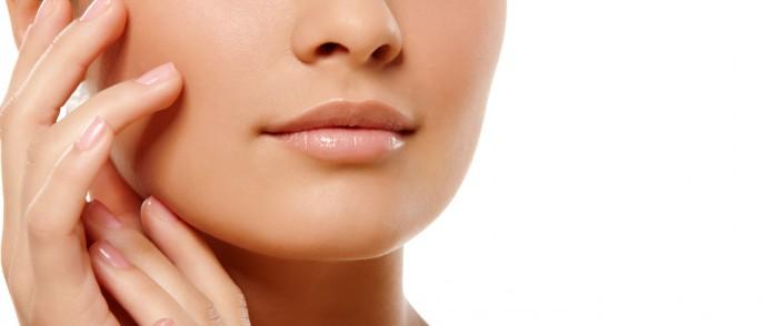 conservare i cosmetici dalla migliore crema antirughe ai prodotti per la pulizia del viso