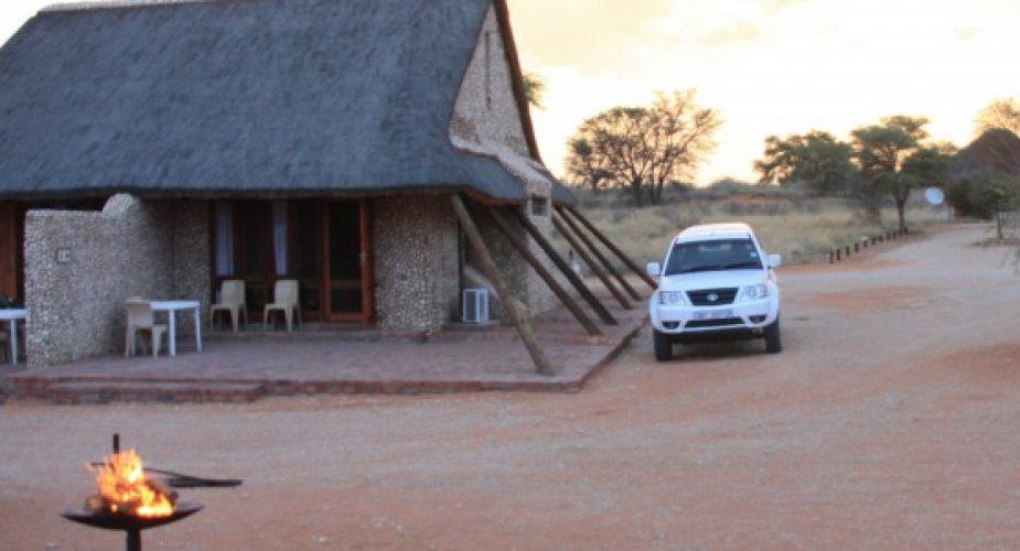 Alla ricerca di avventure? Scopri il Safari in Botswana