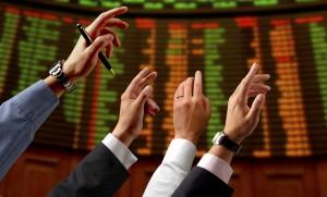 forex guide scuola di trading