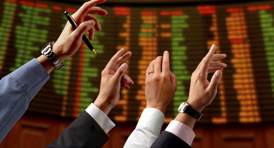 scuola di trading