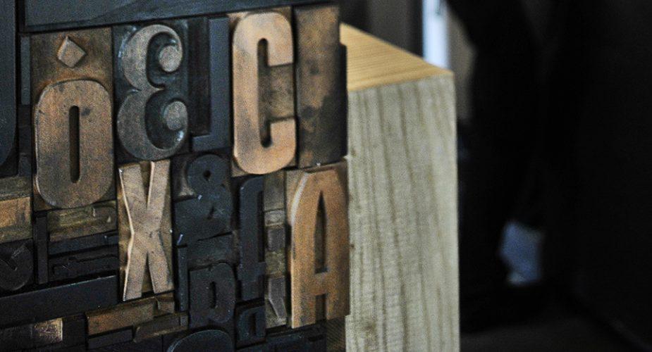 alla_lettera_ristorante_tipografia