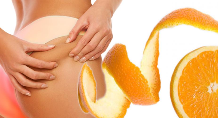 Creme anticellulite efficaci: cobattiamo l'odioso effetto pelle a buccia d'arancia