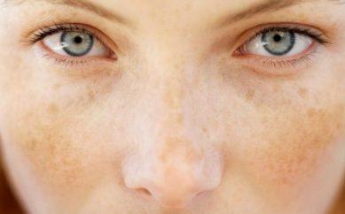 La durata del cosmetico
