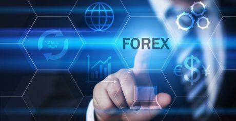 Cosa significa fare trading in opzioni?