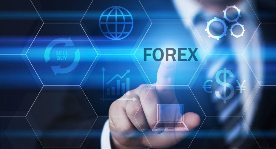 forex-basics_orig