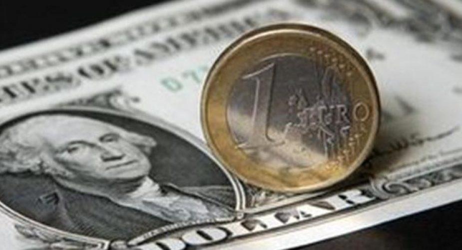Le principali valute