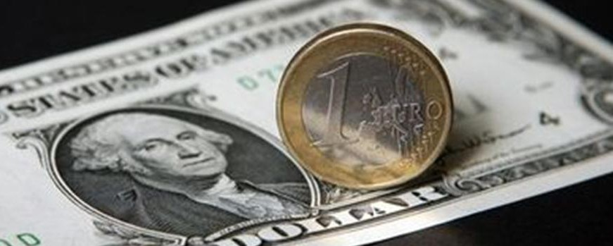 principali valute nell'online forex