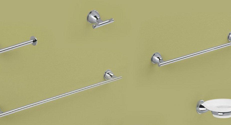 In cerca di accessori bagno online? Visita il sito pricebath
