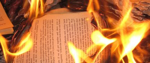 stampa dei libri proibiti