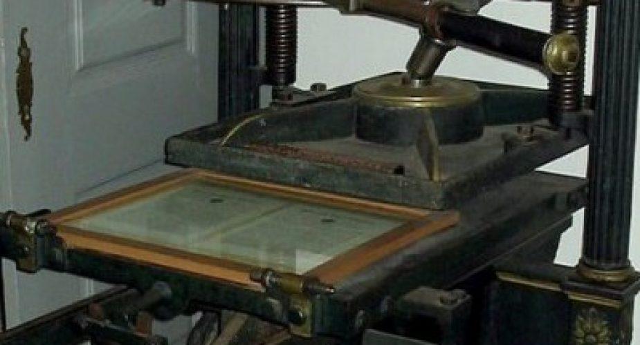 tipografia_online_torchio_tipografico
