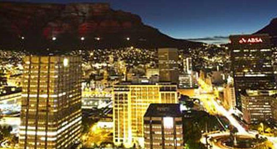 capodanno_sudafrica