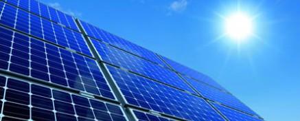digimax green energy