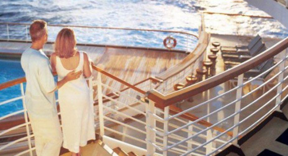 Viaggio di Nozze in Sudafrica prova di romanticismo