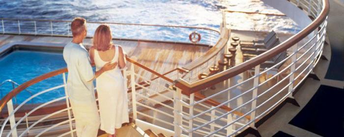 emozionanti viaggi di nozze