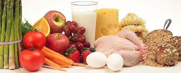 meetab integratori alimentari naturali