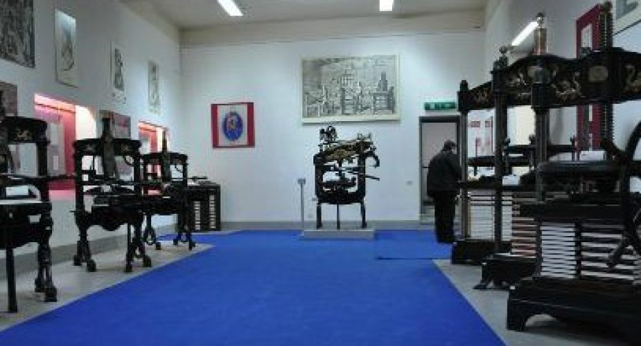 museo-della-stampa