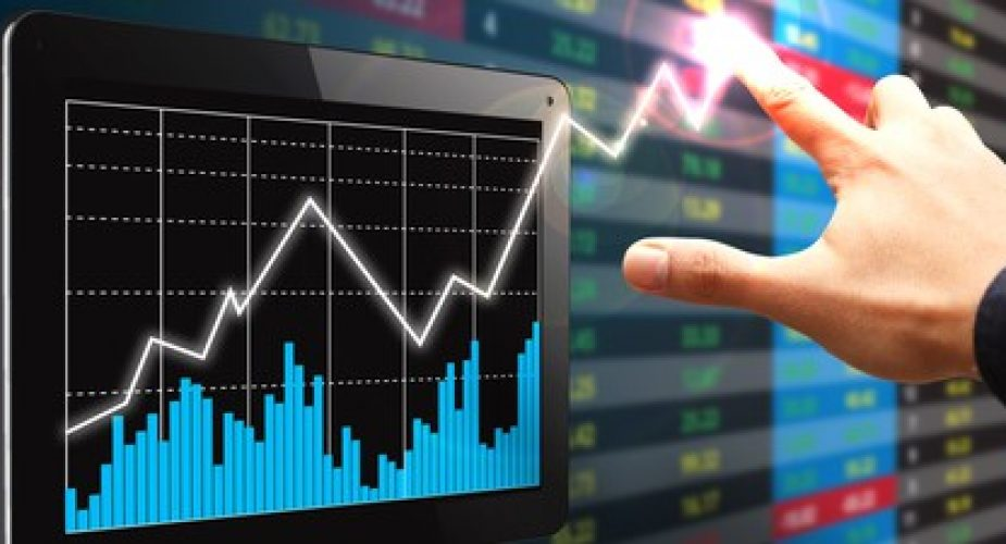 sicuro_investimento_in_forex