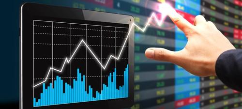 sicuro investimento in forex