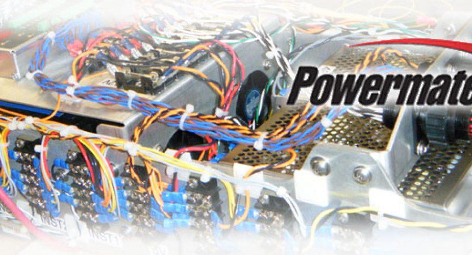 converter_powermate