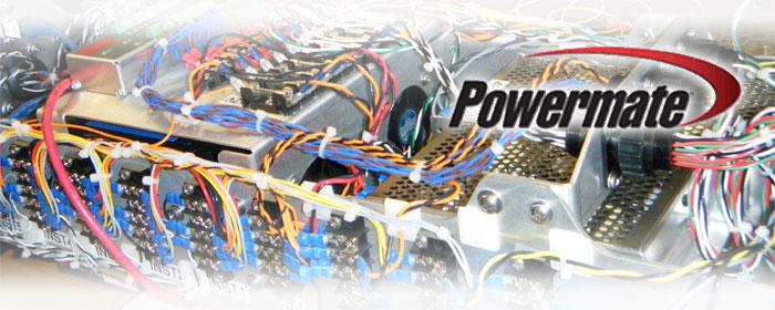 converter powermate
